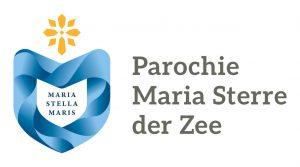 MSdZ-logo-algemeen-CMYK
