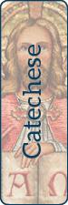 Catechese