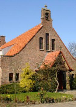 Driekoningen_Marlotkerk