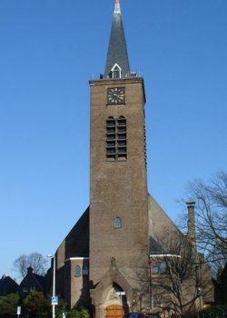 Driekoningen_Kerk_Paschalis Baylon
