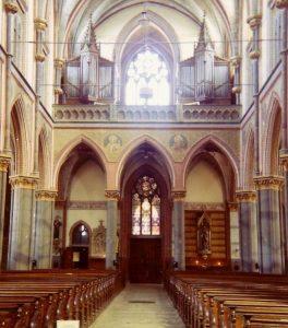 St_Josephkerk