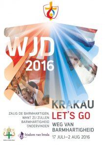 WJD16-folder2-Rotterdam-HR_Page_1