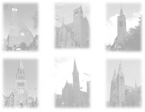 Kerken ZWW