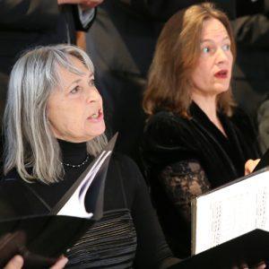 HBG - koor