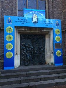 kevelaer-basiliek-deur