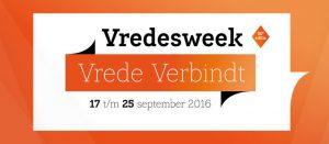 vredesweek-2016