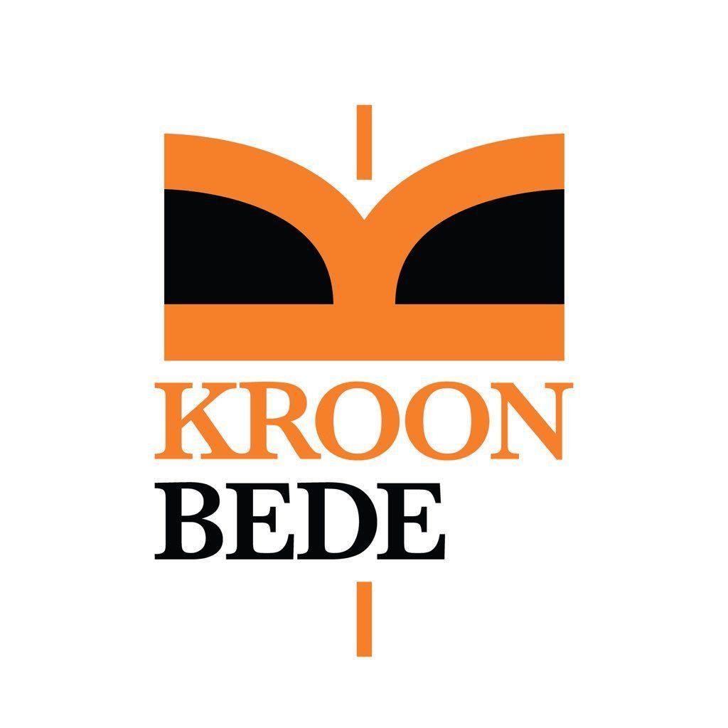 Logo Kroonbede